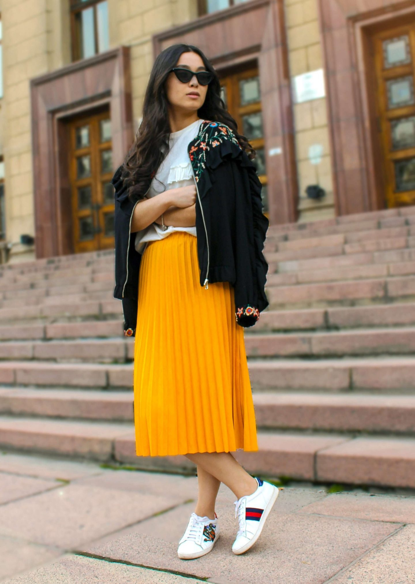 13 Practical Fashion Trends That Are Easy To Wear In 2019 18