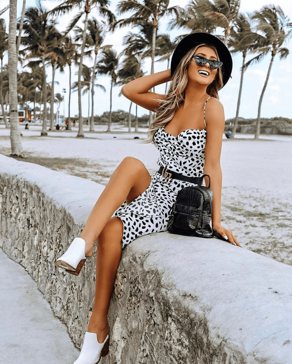 Awesome summer fashion trends | The Zenish
