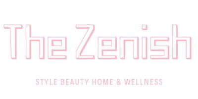 The Zenish