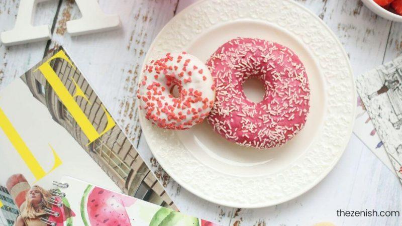 Super Easy Three Ingredient Valentine's Treats To Try
