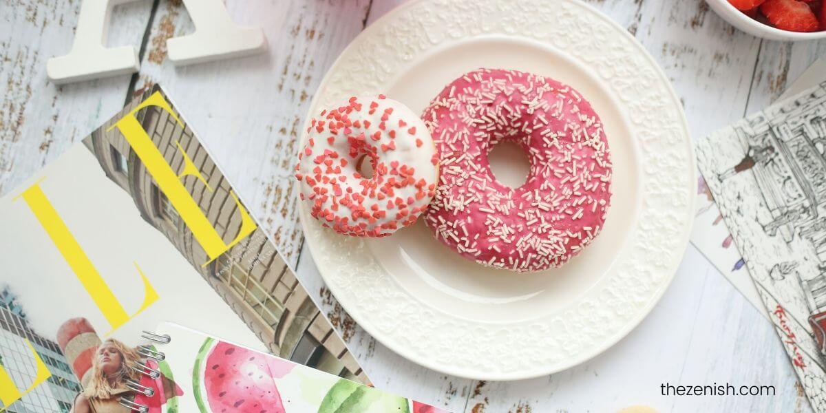 no bake desserts   valentines treats