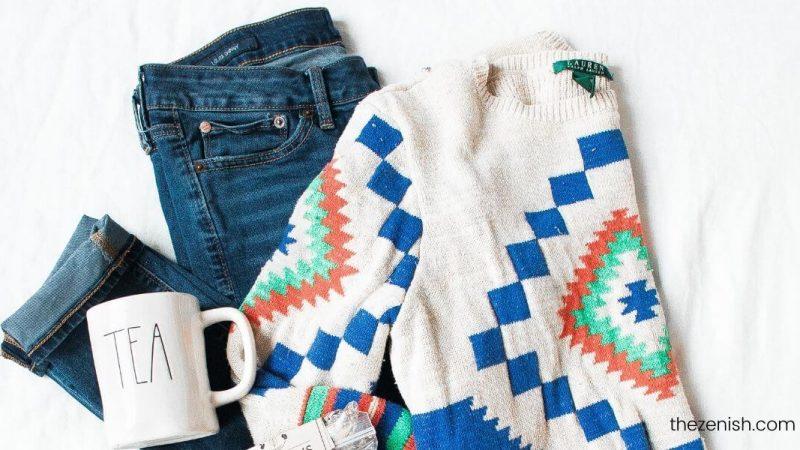 The 18 Best Wardrobe Basics For Women