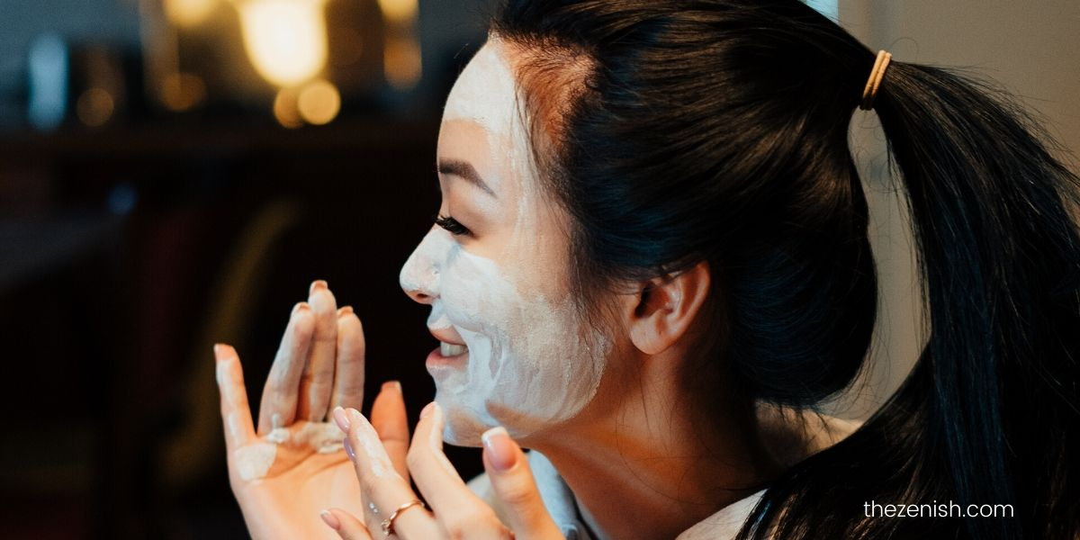 11 Quick And Easy Homemade Face Masks For Acne