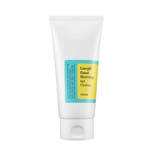 best daily face wash for hormonal acne